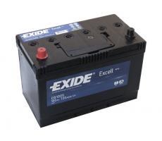 Батарея аккумуляторная