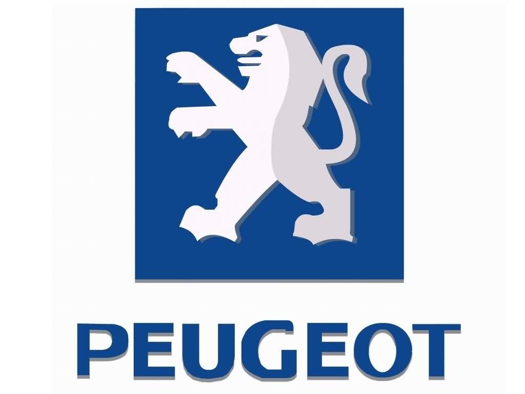 Комплект фильтра для PEUGEOT