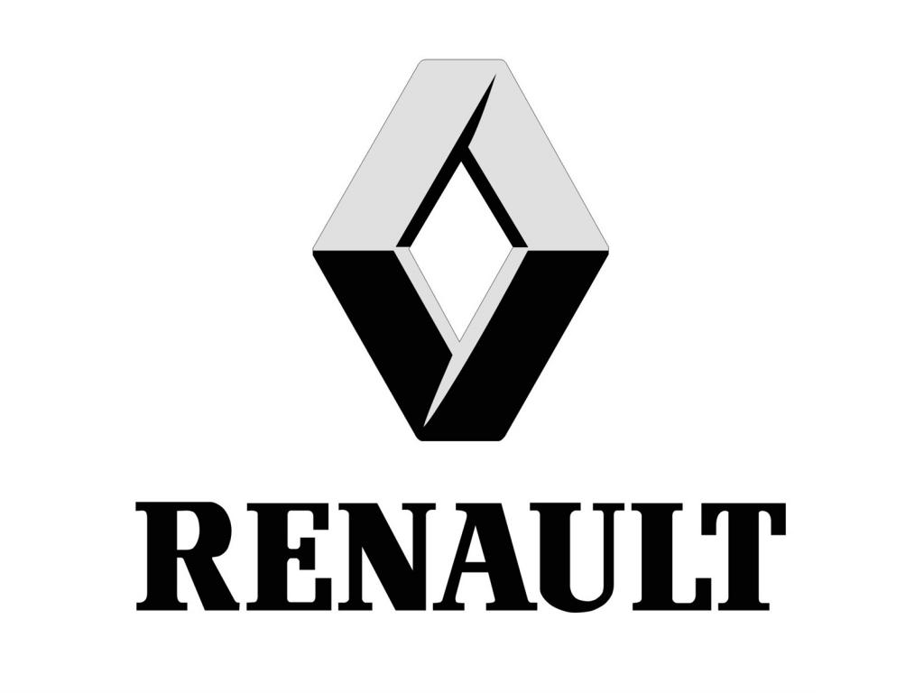 Комплект фильтра для RENAULT