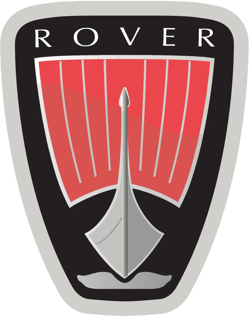 Комплект фильтра для ROVER