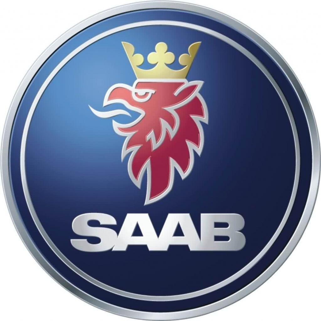 Комплект фильтра для SAAB